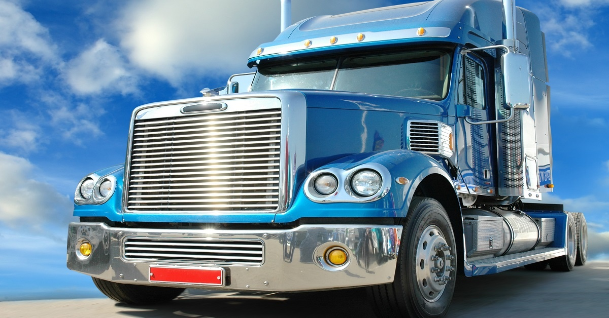 Fatigue under the Heavy Vehicle National Law